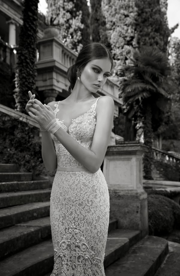 Berta-2014-Winter-Collection-18