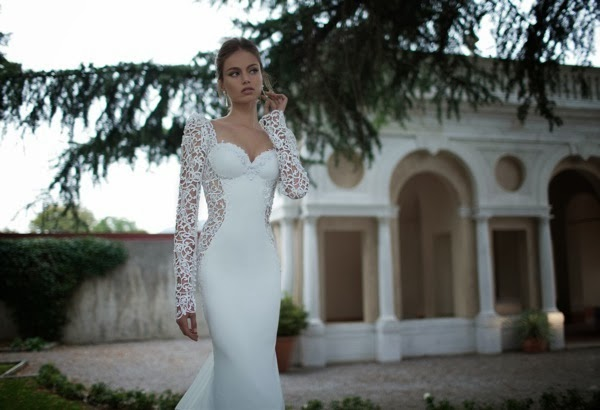 Berta-2014-Winter-Collection-2