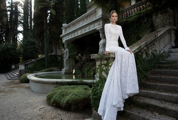 Berta-2014-Winter-Collection-21