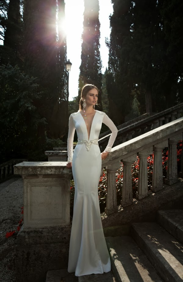 Berta-2014-Winter-Collection-25