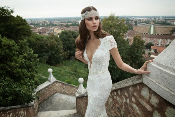 Berta-2014-Winter-Collection-32