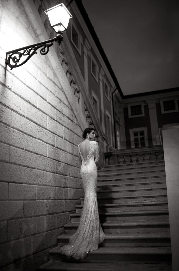 Berta-2014-Winter-Collection-36