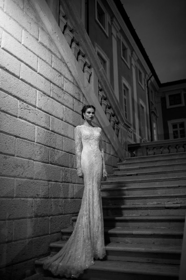 Berta-2014-Winter-Collection-37