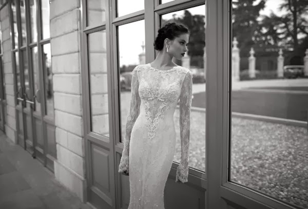 Berta-2014-Winter-Collection-38