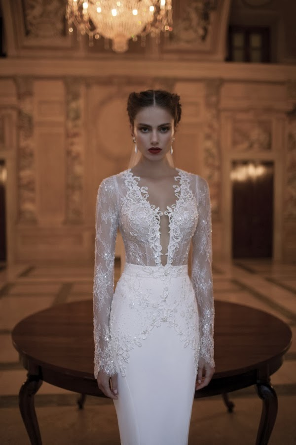 Berta-2014-Winter-Collection-39