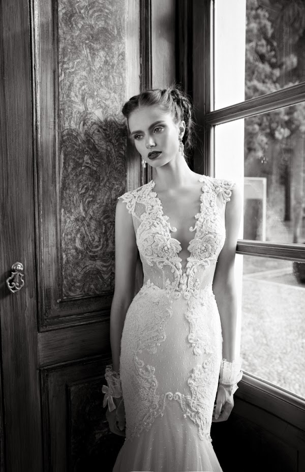 Berta-2014-Winter-Collection-43
