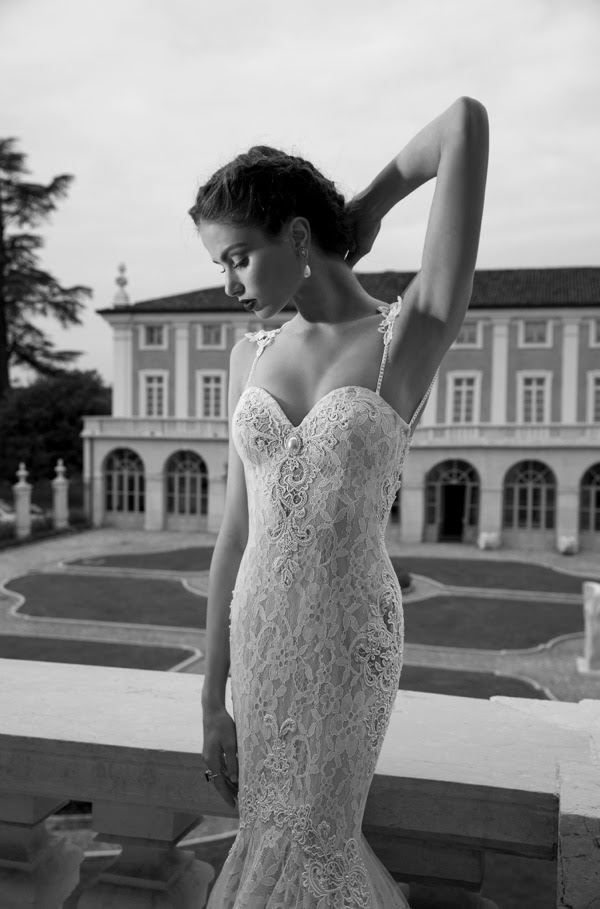 Berta-2014-Winter-Collection-48