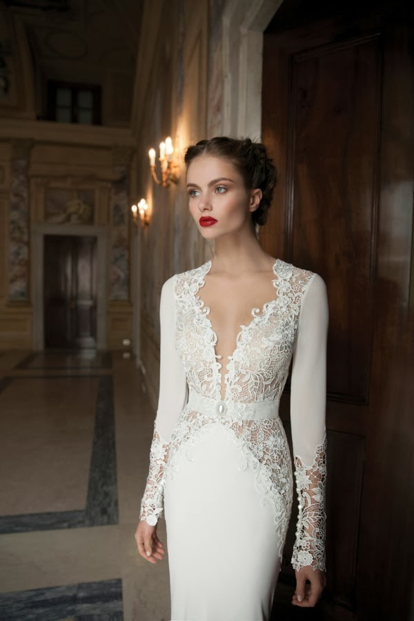 Berta-2014-Winter-Collection-51