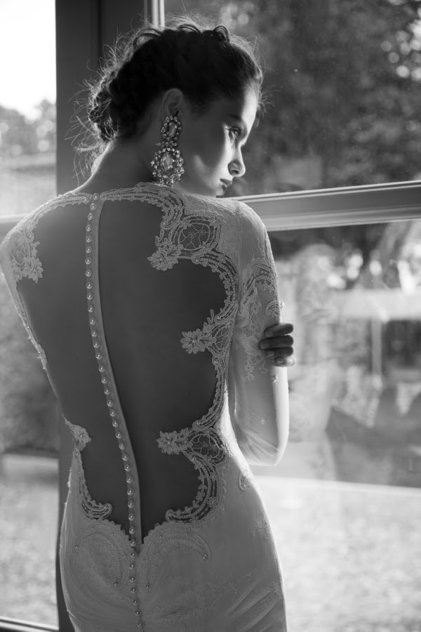 Berta-2014-Winter-Collection-52