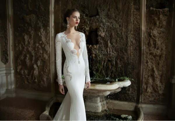 Berta-2014-Winter-Collection-54
