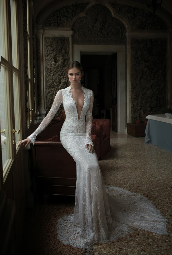 Berta-2014-Winter-Collection-8