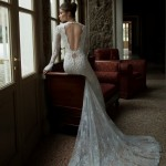 Elie Saab   Wedding Gowns 2014