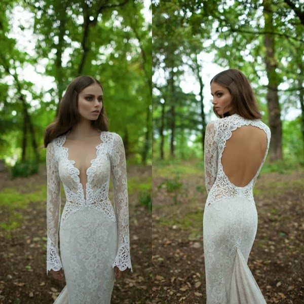 Berta-backless-dress