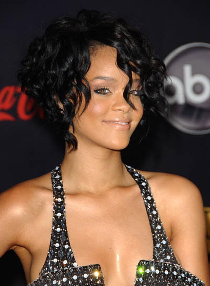 Black-Short-Hairstyles-for-Prom