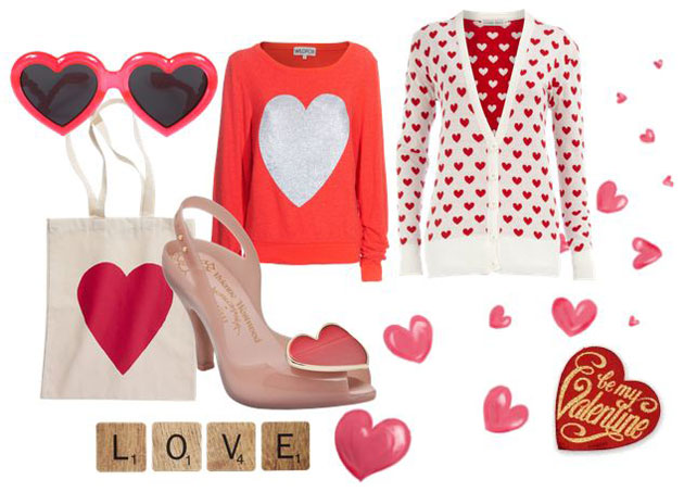 Chic-Fashion-for-valentine