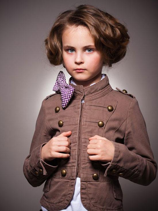 Cute-Simple-Little-Girls-Kids-Hairstyles-2013