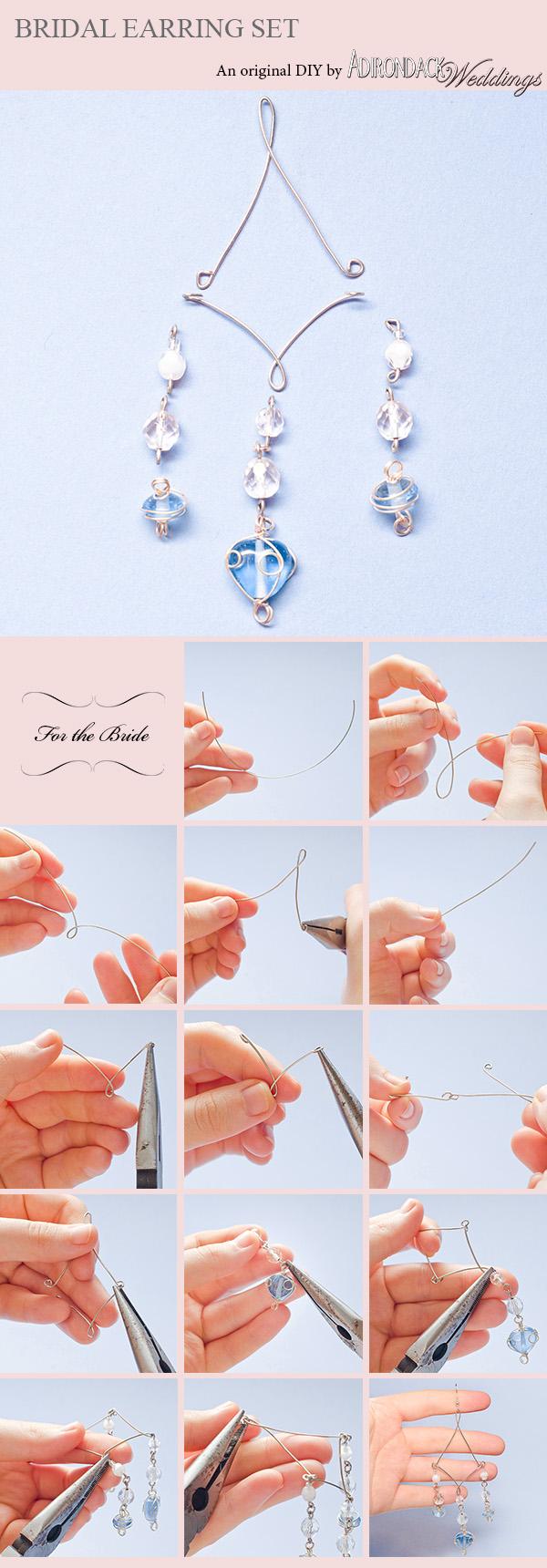 DIY-Earrings-Bride5