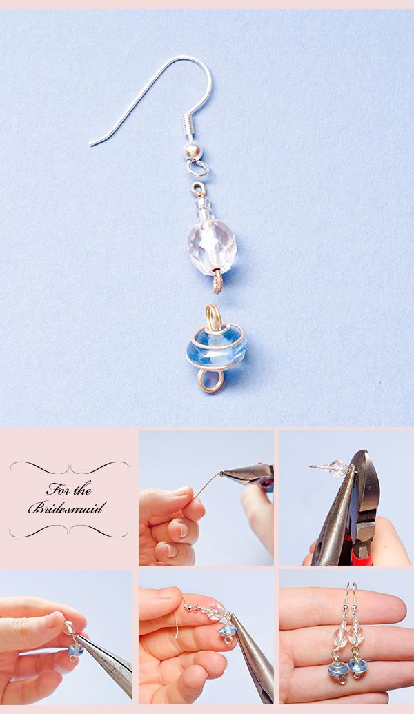 DIY-Earrings-Bridesmaid1