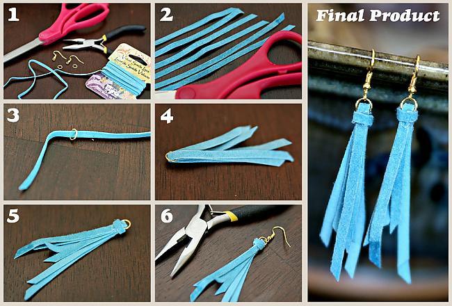 DIY-earrings-3