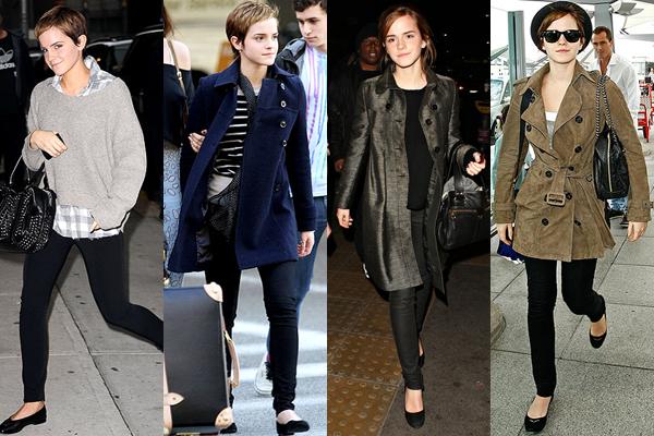 Emma-Watson-Skinny-Black-Pants