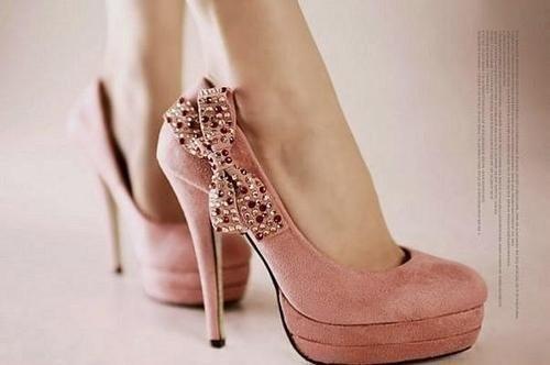 Fashionheelsbest-heels-collection