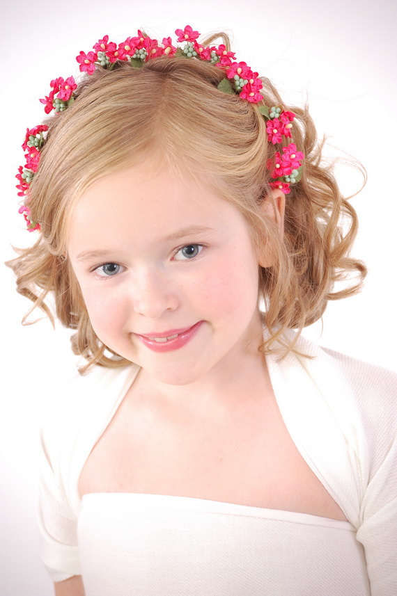 Hairstyle-Ideas-For-Little-Girls-2013-oo