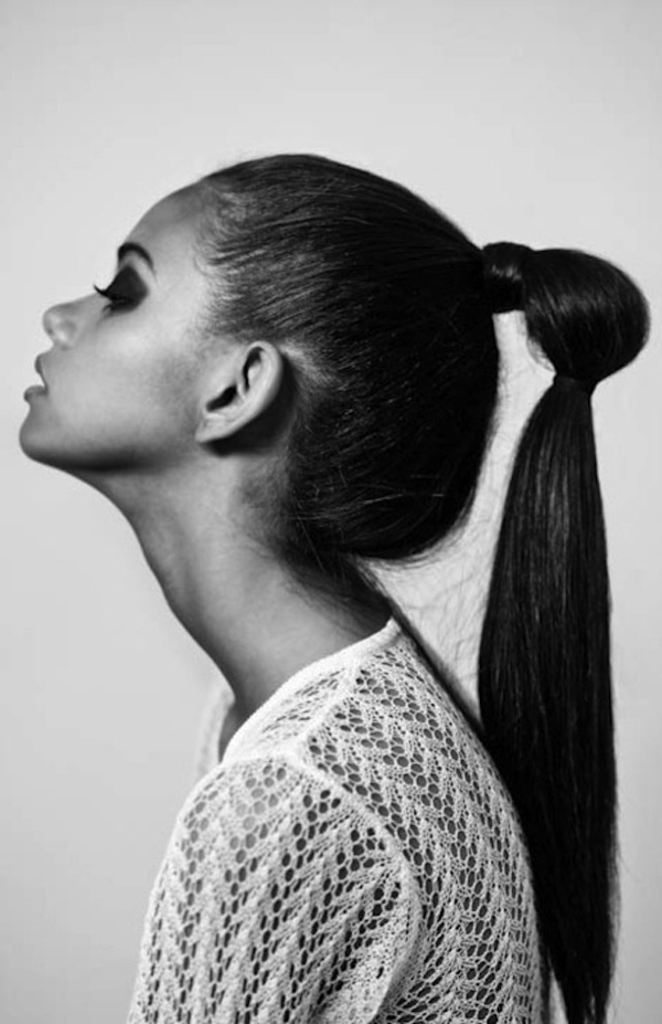 Hairstyles_for_Round_Faces_7