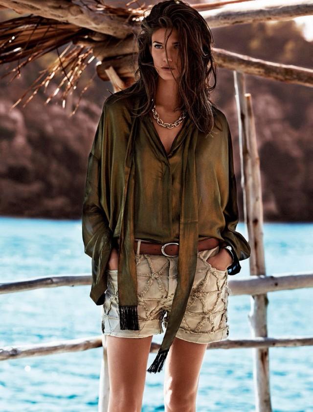 Kendra Spears (2)