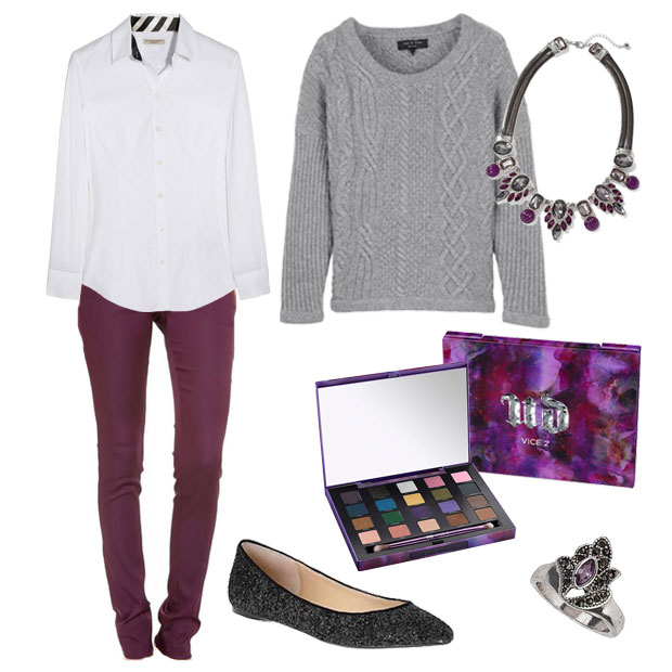 Perfect_Look_1