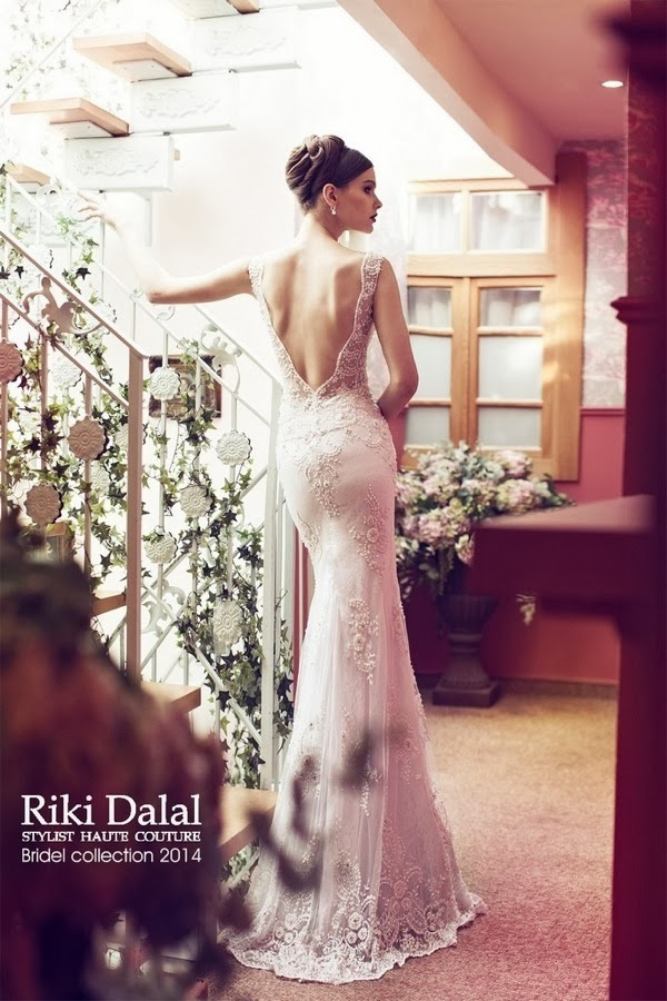 Riki-Dalal-2014-Collection-11