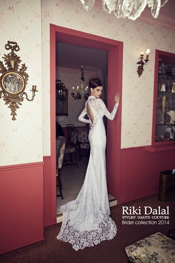 Riki-Dalal-2014-Collection-3