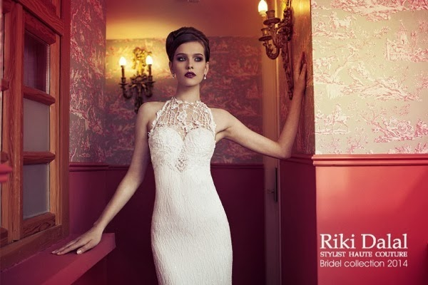 Riki-Dalal-2014-Collection-8