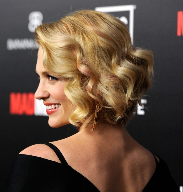Short-Curly-Celebrity-Hairstyles