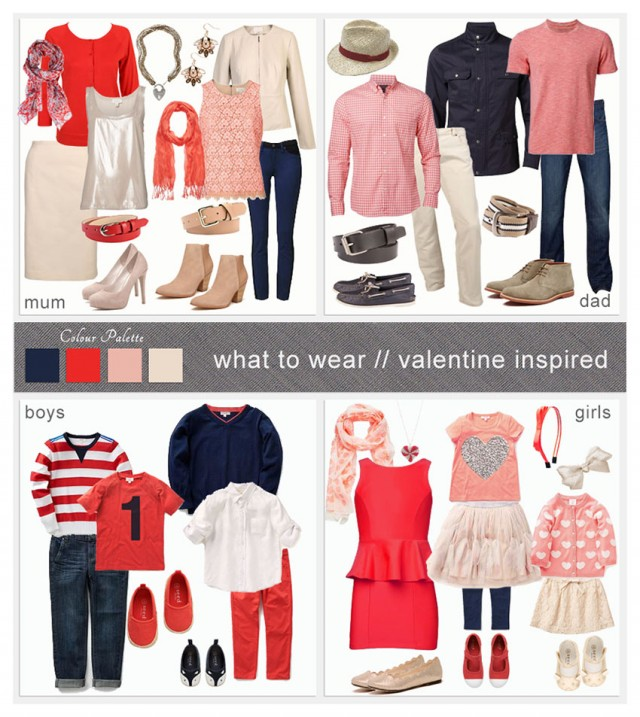 What-to-Wear-Valentine-Inspired