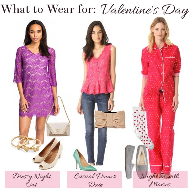 What-to-Wear-for-Valentines-Day