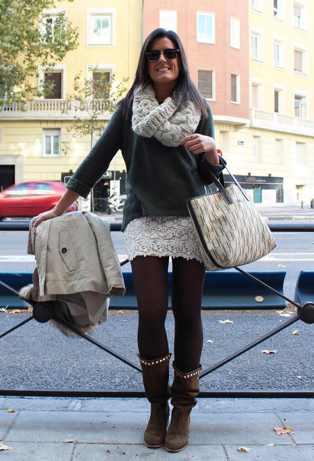 abrigos-jerseys-faldas-bags~look-main-single