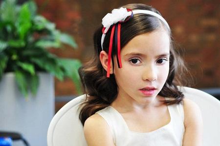 alice-band-Little-Girl-Hairstyles-Headband