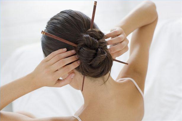 article-new-thumbnail-ehow-images-a02-2s-da-use-chopsticks-style-hair-800x800