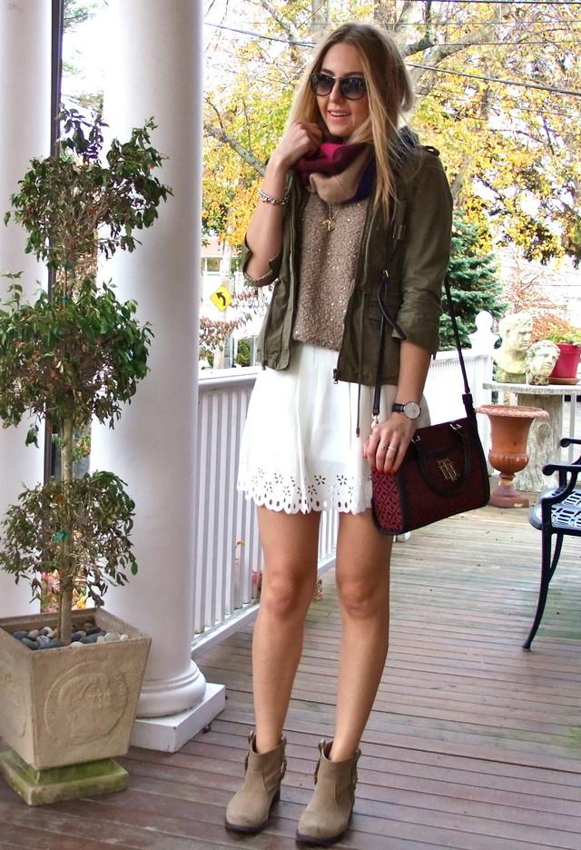 aupie-white-firmoo-skirts~look-main-single