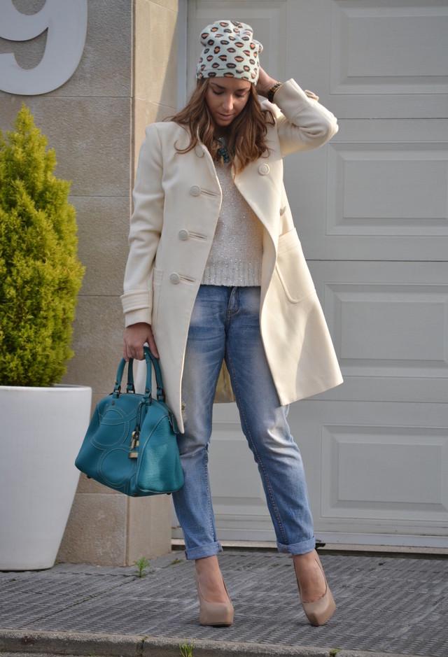bimba-lola-beanies-berets-zara-coats~look-main-single