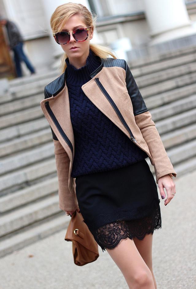 black-pale-brown-jackets-dark-blue~look-main-single