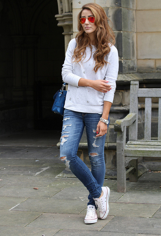 blue-jeans-white-flats~look-main-single