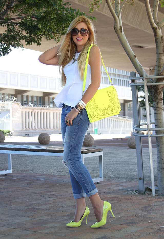 boohoo-yellow-bags~look-main-single