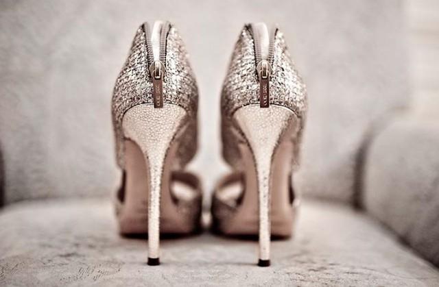 bridal-heels-jimmy-choo.full