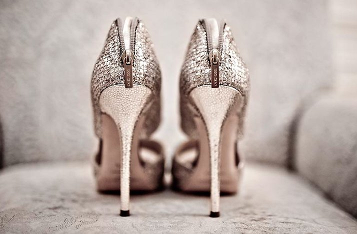 High Heels | Fashionista Style