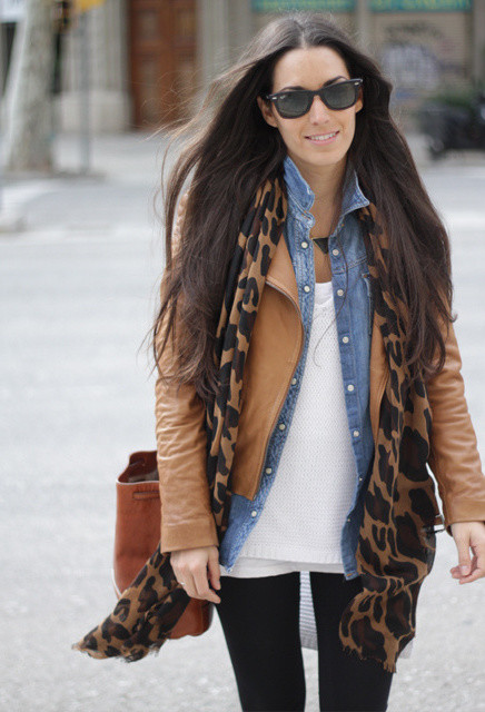 brown outfit (1)
