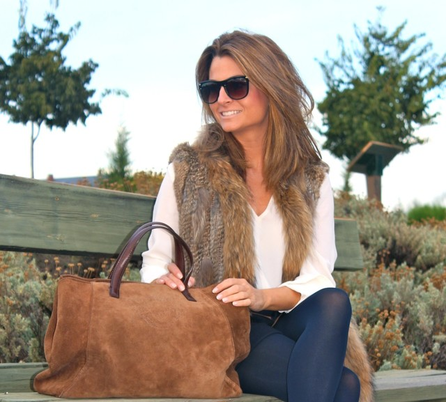 brown outfit (10)
