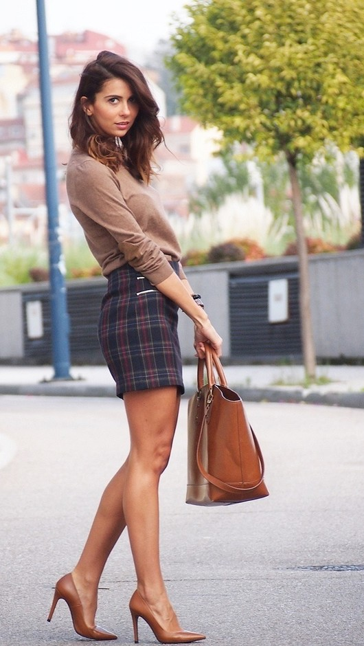 brown outfit (13)