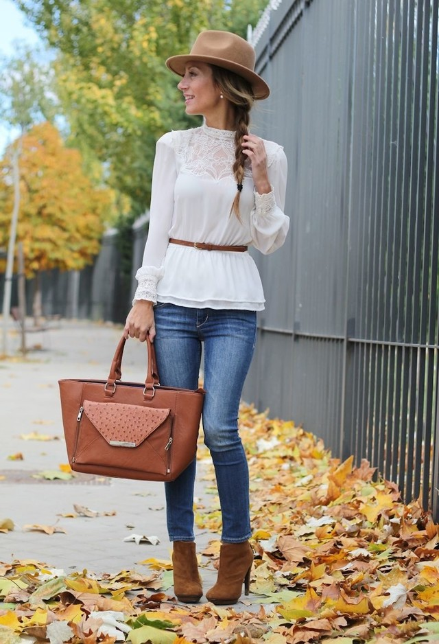 brown outfit (14)