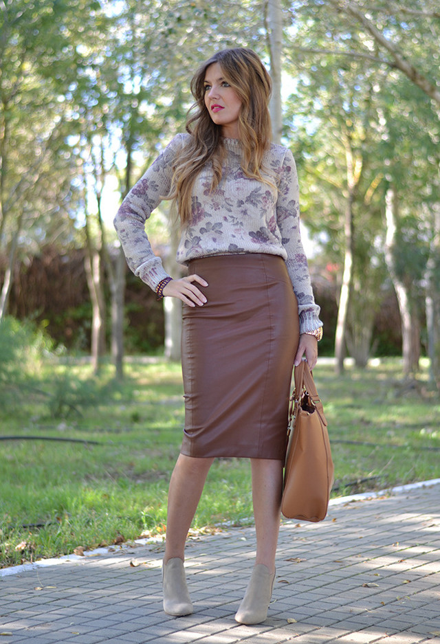 brown outfit (2)